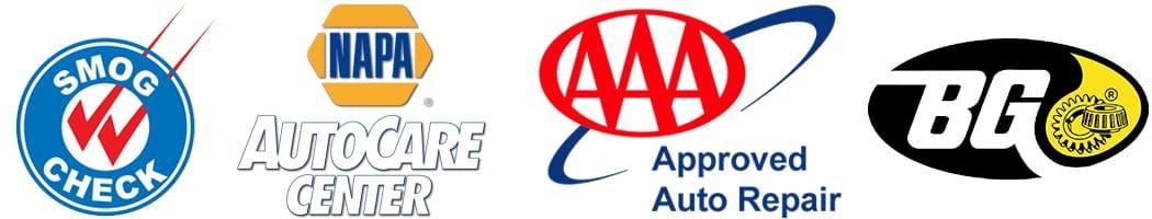 aa-auto-repair-las-vegas-providers