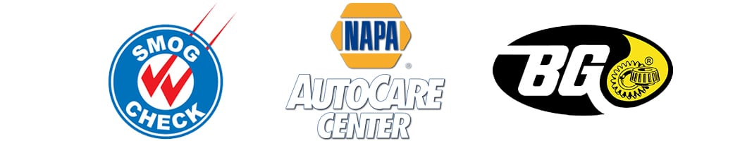 AA Auto Repair Shop Las Vegas