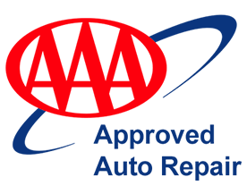 aaa-approved-auto-repair