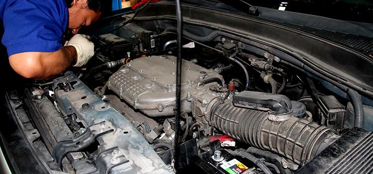 auto-repair-las-vegas-0025