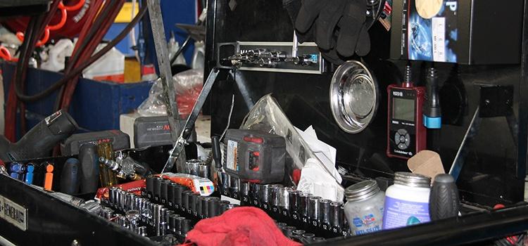 auto-repair-las-vegas-0028