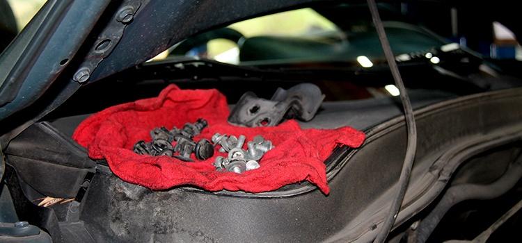 auto-repair-las-vegas-0029