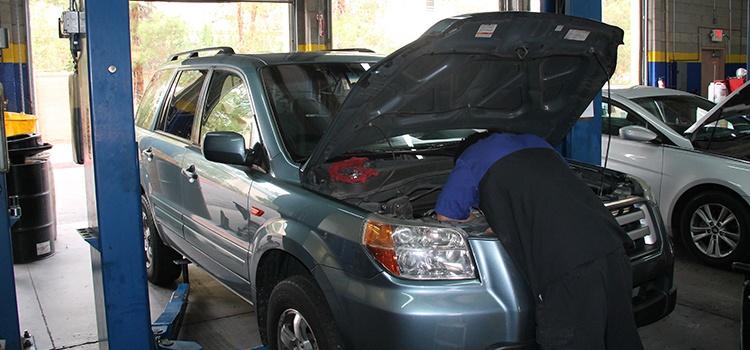 auto-repair-las-vegas-0030