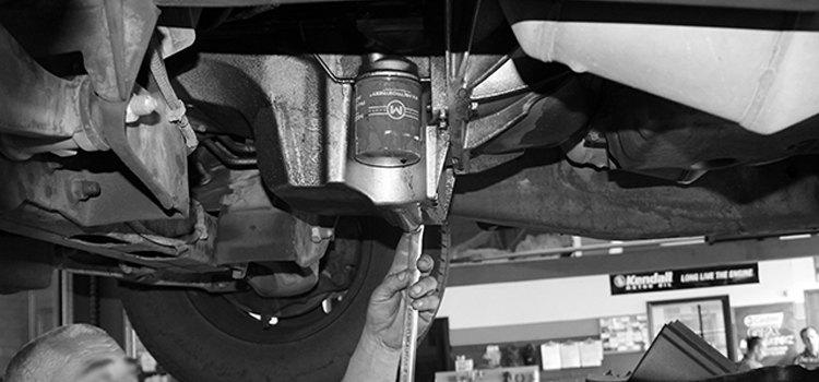 auto-repair-las-vegas-0032