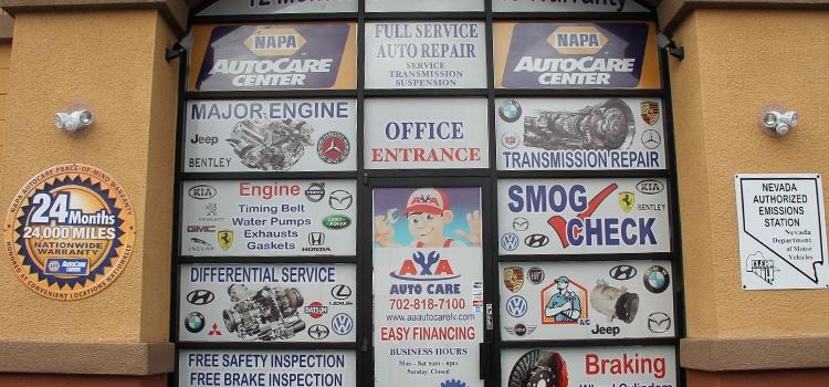 auto-repair-las-vegas-0033