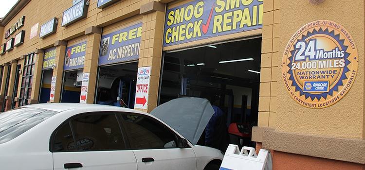auto-repair-las-vegas-0034