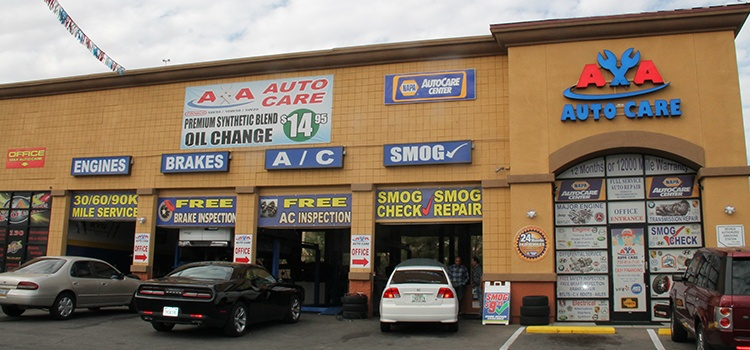 About aa auto care las vegas auto repair shop auto repair las vegas 0035 solutioingenieria Gallery