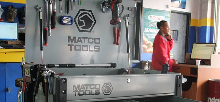 auto-repair-las-vegas-0039
