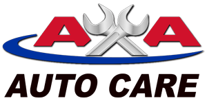 AA Auto Care – Las Vegas Auto Repair Shop