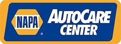 NAPA AutoCare Center - AA Auto Care