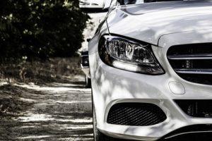 aa auto care headlights