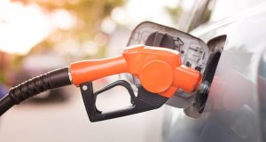 Choosing the Right Gas for My Car