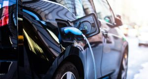5 Benefits of Energy Efficient Cars